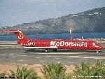 avions transport plans 27 jpg
