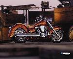 moto yamaha yamaha moto 1 jpg