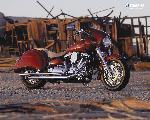 moto yamaha yamaha moto 4 jpg