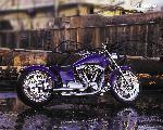 moto yamaha yamaha moto 5 jpg