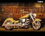 moto yamaha yamaha moto 7 jpg