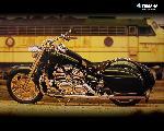 moto yamaha yamaha moto 8 jpg