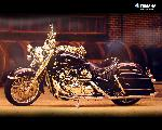 moto yamaha yamaha moto 9 jpg
