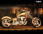 moto yamaha yamaha moto 11 jpg