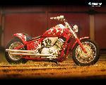 moto yamaha yamaha moto 12 jpg