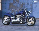 moto yamaha yamaha moto 13 jpg
