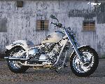 moto yamaha yamaha moto 14 jpg