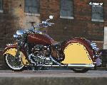 moto yamaha yamaha moto 15 jpg