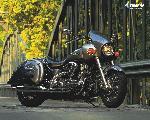 moto yamaha yamaha moto 16 jpg