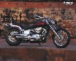 moto yamaha yamaha moto 17 jpg