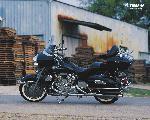 moto yamaha yamaha moto 18 jpg