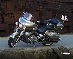 moto yamaha yamaha moto 2 jpg