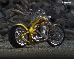 moto yamaha yamaha moto 21 jpg