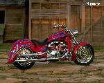 moto yamaha yamaha moto 22 jpg