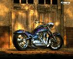 moto yamaha yamaha moto 23 jpg