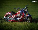 moto yamaha yamaha moto 24 jpg