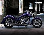 moto yamaha yamaha moto 25 jpg
