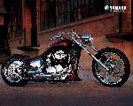 moto yamaha yamaha moto 26 jpg