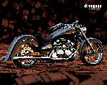 moto yamaha yamaha moto 27 jpg