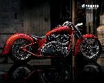 moto yamaha yamaha moto 28 jpg