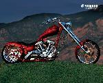 moto yamaha yamaha moto 29 jpg