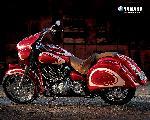 moto yamaha yamaha moto 3 jpg
