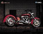 moto yamaha yamaha moto 31 jpg