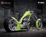 moto yamaha yamaha moto 32 jpg