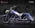 moto yamaha yamaha moto 33 jpg