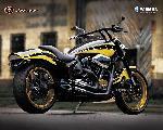moto yamaha yamaha moto 34 jpg