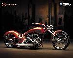 moto yamaha yamaha moto 36 jpg