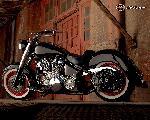 moto yamaha yamaha moto 37 jpg