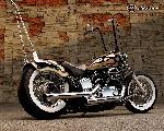 moto yamaha yamaha moto 39 jpg
