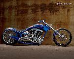 moto yamaha yamaha moto 41 jpg