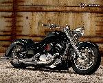 moto yamaha yamaha moto 42 jpg
