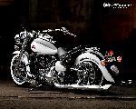 moto yamaha yamaha moto 43 jpg