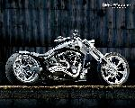 moto yamaha yamaha moto 44 jpg