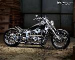 moto yamaha yamaha moto 45 jpg