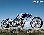 moto yamaha yamaha moto 46 jpg