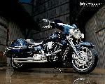 moto yamaha yamaha moto 48 jpg