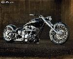 moto yamaha yamaha moto 49 jpg