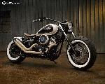 moto yamaha yamaha moto 51 jpg