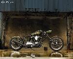 moto yamaha yamaha moto 52 jpg