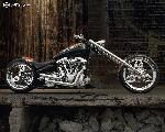 moto yamaha yamaha moto 53 jpg