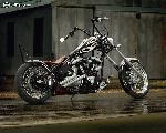 moto yamaha yamaha moto 54 jpg