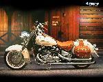 moto yamaha yamaha moto 55 jpg