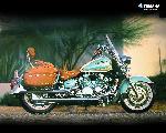moto yamaha yamaha moto 56 jpg