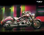 moto yamaha yamaha moto 57 jpg