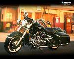 moto yamaha yamaha moto 58 jpg