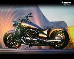 moto yamaha yamaha moto 59 jpg
